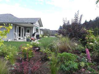 Photo 18: 1385 Zephyr Pl in COMOX: CV Comox (Town of) House for sale (Comox Valley)  : MLS®# 637618