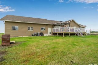 Photo 42: Atkins Acreage in Montrose: Residential for sale (Montrose Rm No. 315)  : MLS®# SK862882