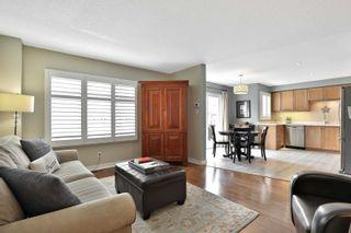 Photo 9: 2320 Stillmeadow Road in Oakville: West Oak Trails House (2-Storey) for sale : MLS®# W4411970