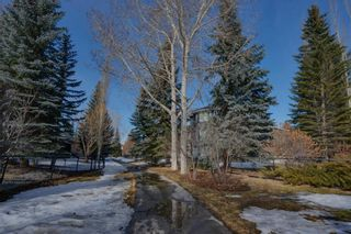Photo 5: 15435 MCKENZIE LAKE Way SE in Calgary: McKenzie Lake Detached for sale : MLS®# C4289655