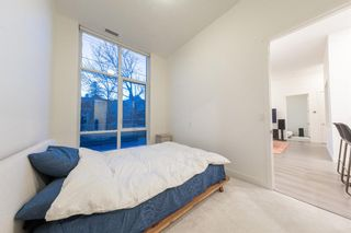 Photo 24: 101 301 10 Street NW in Calgary: Hillhurst Apartment for sale : MLS®# A1124211