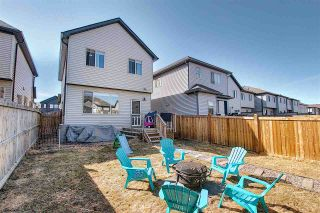 Photo 23: 64 GILMORE Way: Spruce Grove House for sale : MLS®# E4238365