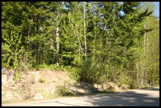 Photo 19: 21 6500 Southwest 15 Avenue in Salmon Arm: Panorama Ranch Vacant Land for sale : MLS®# 10230290