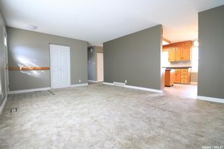 Photo 7: 9009 Deans Crescent in North Battleford: McIntosh Park Residential for sale : MLS®# SK851949