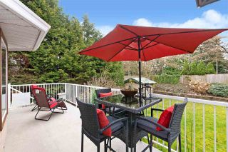 Main Photo: 21326 88A Avenue in Langley: Walnut Grove House for sale : MLS®# R2557765
