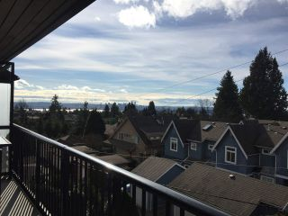 """Photo 15: 305 2545 LONSDALE Avenue in North Vancouver: Upper Lonsdale Condo for sale in """"The Lexington"""" : MLS®# R2241136"""