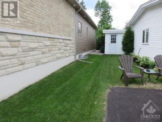 Photo 10: 6350 RADISSON WAY in Orleans: House for sale : MLS®# 1250955