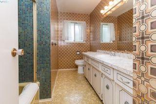 Photo 15: 5074 Cordova Bay Rd in VICTORIA: SE Cordova Bay House for sale (Saanich East)  : MLS®# 810941