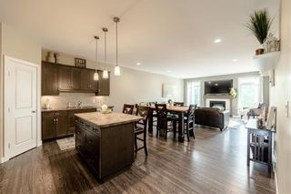 Photo 9: 37 Crystal Drive: Oakbank Residential for sale (R04)  : MLS®# 202119213