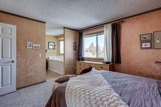 Photo 23: 176 HAWKLAND Circle NW in Calgary: Hawkwood Detached for sale : MLS®# C4272177