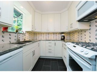 Photo 3: 34541 ETON Crescent in Abbotsford: Abbotsford East House for sale : MLS®# F1314264