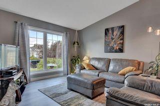 Photo 3: 5107 Staff Crescent in Regina: Lakeridge RG Residential for sale : MLS®# SK867735