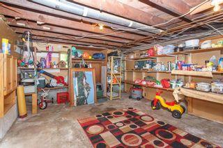 Photo 20: 3143 Irma St in Victoria: Vi Burnside House for sale : MLS®# 844271