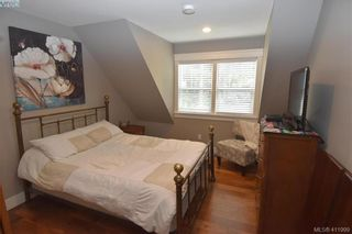 Photo 7: 1036 Lodge Ave in VICTORIA: SE Maplewood House for sale (Saanich East)  : MLS®# 816810