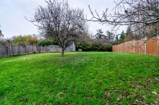 Photo 12: 3301 Linwood Ave in : SE Maplewood House for sale (Saanich East)  : MLS®# 871406