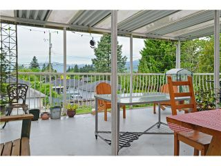 Photo 13: 8239 18TH Avenue in Burnaby: East Burnaby House for sale (Burnaby East)  : MLS®# V1064094
