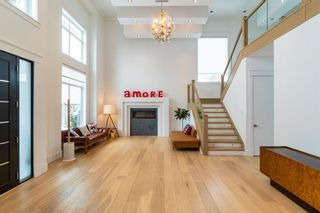 Photo 2: 3331 BARMOND Avenue in Richmond: Seafair House for sale : MLS®# R2547366
