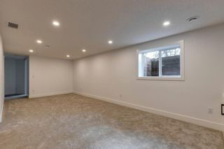 Photo 33: 87 Armstrong Crescent SE in Calgary: Acadia Detached for sale : MLS®# A1152498