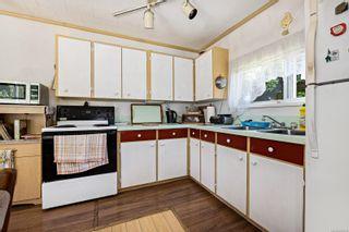 Photo 3: 2103 Saratoga Rd in : CV Merville Black Creek House for sale (Comox Valley)  : MLS®# 882295