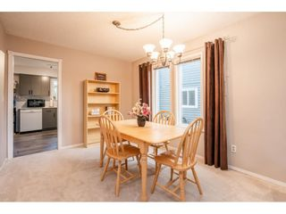 """Photo 8: 2391 WAKEFIELD Drive in Langley: Willoughby Heights House for sale in """"LANGLEY MEADOWS"""" : MLS®# R2577041"""