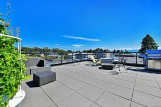 Photo 16: 306 1121 Fort St in : Vi Downtown Condo for sale (Victoria)  : MLS®# 851451