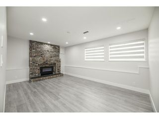 Photo 24: 3723 DAVIE Street in Abbotsford: Abbotsford East House for sale : MLS®# R2587646