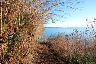 Photo 12: LOT 16 Lighthouse Point Rd in SHIRLEY: Sk French Beach Land for sale (Sooke)  : MLS®# 748212