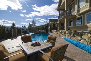 Photo 3: 177 Terrace Hill Place in Kelowna: Other for sale (North Glenmore)  : MLS®# 10003552