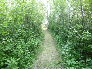 Photo 10: 58 Oskunamoo Drive in Greenwater Provincial Park: Residential for sale : MLS®# SK863694