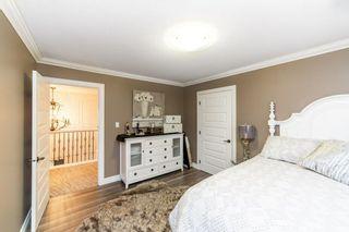 Photo 31: 19 Oak Point: St. Albert House for sale : MLS®# E4261254
