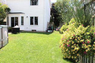 Photo 25: 22 Burnham Boulevard in Cobourg: House for sale : MLS®# 275167