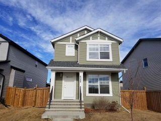 Photo 1: 6044 176 Avenue in Edmonton: Zone 03 House for sale : MLS®# E4248760