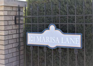Photo 3: 2 101 Marisa Lane in Cobourg: Multifamily for sale : MLS®# 185900