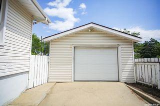 Photo 18: 1130 L Avenue North in Saskatoon: Hudson Bay Park Residential for sale : MLS®# SK863668