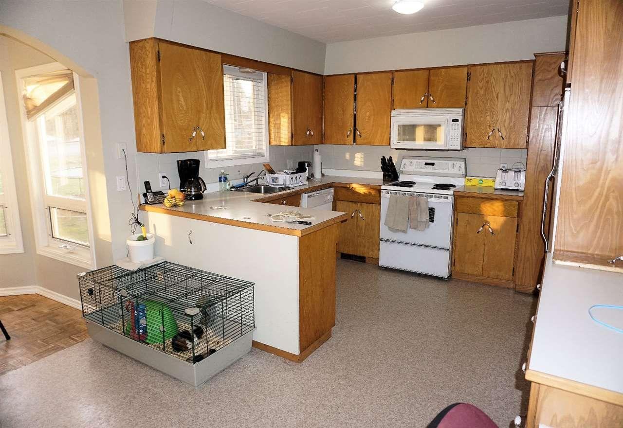 Photo 7: Photos: 53829 MCGREGOR Road in Rosedale: Rosedale Popkum House for sale : MLS®# R2140430