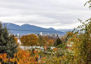 Photo 17: 301 1631 VINE Street in Vancouver: Kitsilano Condo for sale (Vancouver West)  : MLS®# R2614984