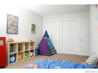 Photo 22: 358 OTTAWA Street in Regina: Churchill Downs Single Family Dwelling for sale (Regina Area 03)  : MLS®# 534903