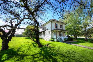 Photo 2: 4170 W RIVER ROAD in Delta: Port Guichon House for sale (Ladner)  : MLS®# R2266825