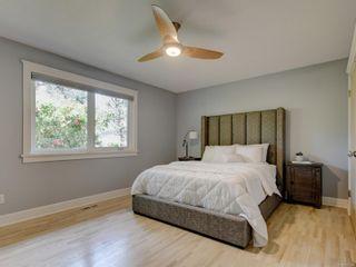 Photo 11: 832 Alvarado Terr in : SE Cordova Bay House for sale (Saanich East)  : MLS®# 875592