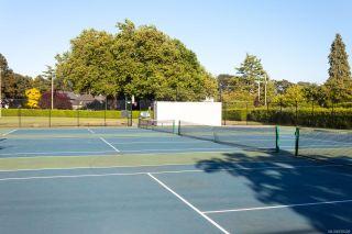 Photo 27: 631 Oliver St in : OB South Oak Bay House for sale (Oak Bay)  : MLS®# 876529