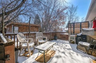 Photo 28: 3714 15 Street SW in Calgary: Altadore Detached for sale : MLS®# A1085620