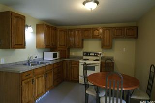 Photo 5: 11 Henderson Place in Candle Lake: Residential for sale : MLS®# SK827229