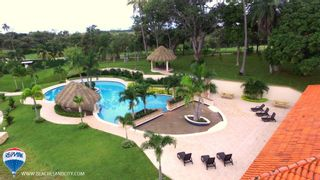Photo 19: Modern Home near Coronado, Panama for Sale