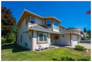 Photo 4: 1911 Northeast 2nd Avenue in Salmon Arm: Central House for sale : MLS®# 10138801