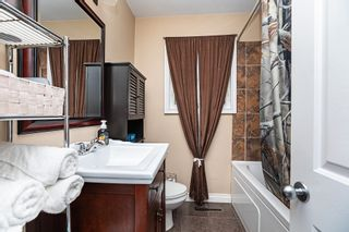 Photo 18: 339 WILLOW Street: Sherwood Park House for sale : MLS®# E4266312