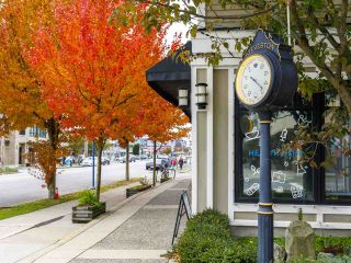 "Photo 5: 3791 BROADWAY Street in Richmond: Steveston Village House for sale in ""STEVESTON VILLAGE"" : MLS®# R2561373"
