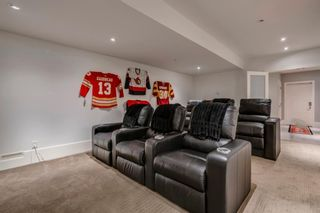 Photo 39: 1917 28 Avenue SW in Calgary: South Calgary Semi Detached for sale : MLS®# A1046165