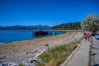 "Photo 34: 238 5160 DAVIS BAY Road in Sechelt: Sechelt District Condo for sale in ""THE WEST"" (Sunshine Coast)  : MLS®# R2606750"