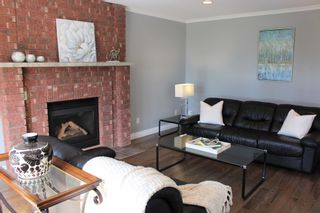 Photo 14: 71 East House Crescent in Cobourg: House for sale : MLS®# 219949