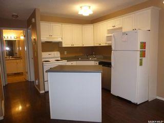 Photo 9: 3123 TRUESDALE Drive in Regina: Gardiner Heights Residential for sale : MLS®# SK872560